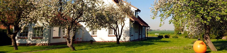 Pension Schwalbenhof